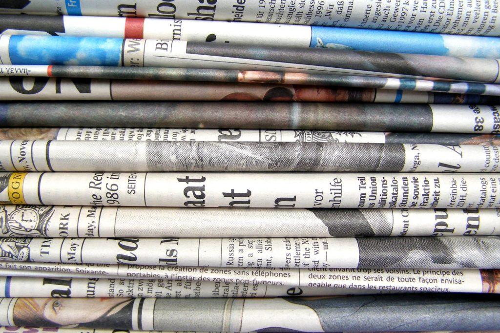 Presse und News Lindenbaum